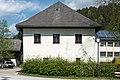 Albeck Sirnitz 21 Pfarrhof S-Ansicht 06052015 3236.jpg