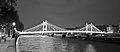Albert Bridge BW.jpg