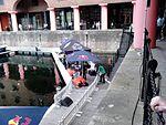Albert Dock, Liverpool - 2013-06-07 (22).jpg