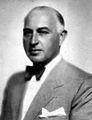 Albert Kohan (1886-1943).jpg