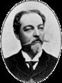 Albert Magnus Carl Otto Pontus Steenbock - from Svenskt Porträttgalleri II.png