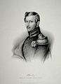 Albert Prinz von Sachsen Coburg Gotha.jpg