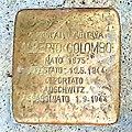 Alberto Colombo - pietra d'inciampo - Moncalvo (AT).jpg