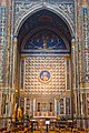 Albi cathedral - chapel 1.jpg