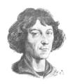 Album pisarzy polskich page027 - Mikołaj Kopernik.png