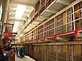 Alcatraz- 2.jpg
