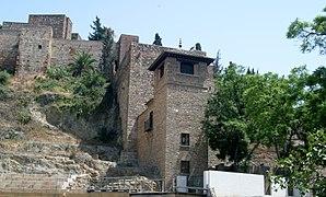 Alcazaba-IMG 2410.jpg
