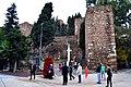 Alcazaba de Málaga (9033270206).jpg