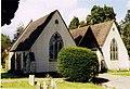 Aldershot Cemetery Chapels - geograph.org.uk - 1491758.jpg