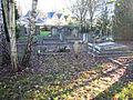 Aldershot Jewish Cemetery 3.jpg