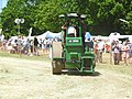 Aldham Old Time Rally 2015 (18621560648).jpg