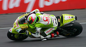 Image illustrative de l'article Aleix Espargaró