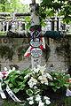 Aleksander Kaminski Grave.jpg