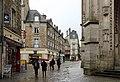Alençon Grande Rue R01.jpg