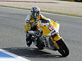 Alex de Angelis 2011 Estoril.jpg