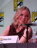 Alexa Havins 2011 Comic-Con International.jpg
