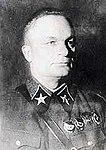 Alexander Yegorov.jpg