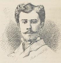 Alexandre Bertin.png