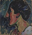 Alexei Jawlensky - Head - 1941.507 - Yale University Art Gallery.jpg