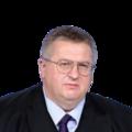 AlexeyOverchuk.png