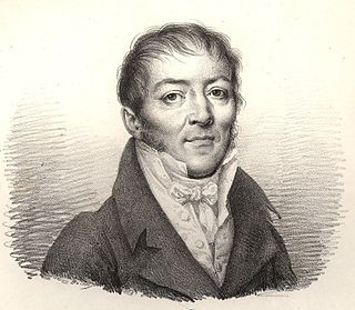 Alexis Bouvard French astronomer