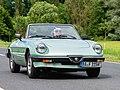 Alfa Romeo Spider Oldtimertreffen Ebern 2019 P6200619.jpg