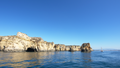 Algarve DSC3216 (43308707534).png