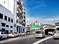 Alger - vers la place du 1er Mai.jpg