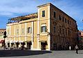 Alghero, palazzo gotico-catalano, 01.JPG