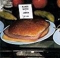 Aliado - Chilean food (cropped).jpg