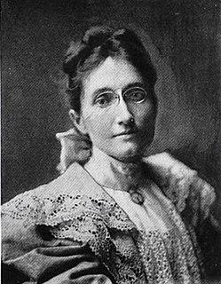 Alice Barber Stephens American painter