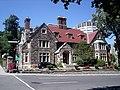 Alice Graham House, Montreal 14.jpg