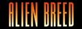 Alien breed logo.png