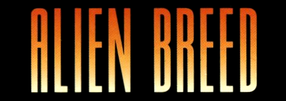 Alien breed logo.png