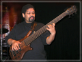 Alistair Andrews, Bass Player and composer from Cape Town South Africa.png