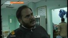 Fil: Aljazeeraasset-GAZAPHOSPHD110109738.ogv