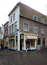 Alkmaar-Fnidsen 113.jpg