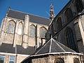 Alkmaar - Grote of Sint Laurenskerk.jpg