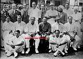 All India Cricket team 1932.jpg