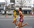All Japan Inter High School race (393669161).jpg