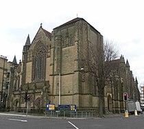 All Saints Church, Eaton Road, Hove.jpg