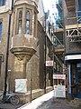 All Saints Passage - geograph.org.uk - 795515.jpg
