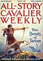 All story cavalier weekly 19140516.jpg