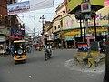 Allahabad, Johnston Ganj 1 (40136805512).jpg