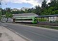 Allan em Coimbra Parque, Abril 2008 (5317463446).jpg