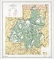 Allegheny National Forest, Pennsylvania - 1973 LOC 2004625710.jpg