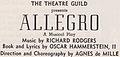 Allegro program 2.jpg