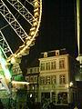 Allerheiligenkirmes Soest 08112009.jpg