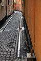 Alley in Old Town Stockholm.jpg