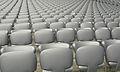 Allianz Arena leer 1249.jpg